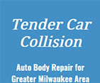 Tender Car